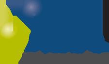Neos Therapeutics logo