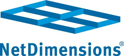 NetDimensions (Holdings) Limited logo