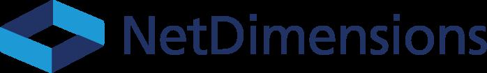 NetDimensions (Holdings) Limited logo