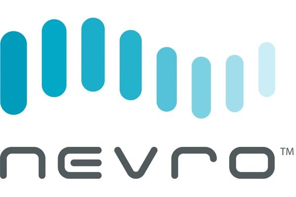 Nevro Corp. logo