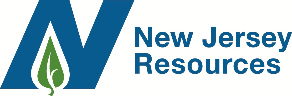 New Jersey Resources Corp. logo