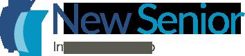 New Senior Investment Group logo