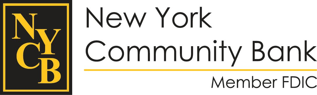 New York Community Bancorp logo