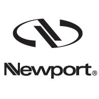 Newport Corp logo