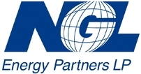 NGL Energy Partners LP logo