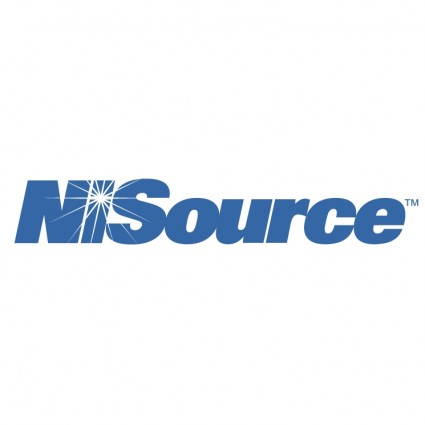 NiSource Inc. logo
