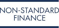 Non-Standard Finance PLC logo