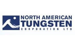 North American Tungsten Co. Ltd logo