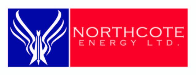 Mayan Energy Ltd logo