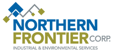 Northern Frontier Corp logo