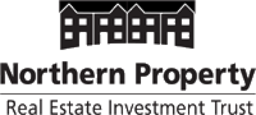 Northern Property Reit logo
