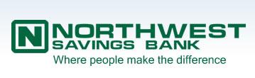 Northwest Bancshares logo