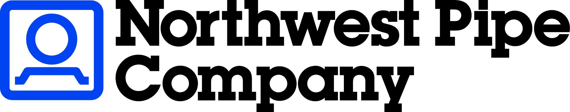 Northwest Pipe Company logo