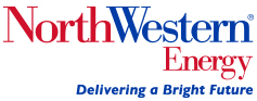 NorthWestern Corp logo