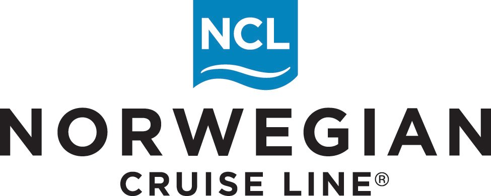 Norwegian Cruise Line Holdings logo