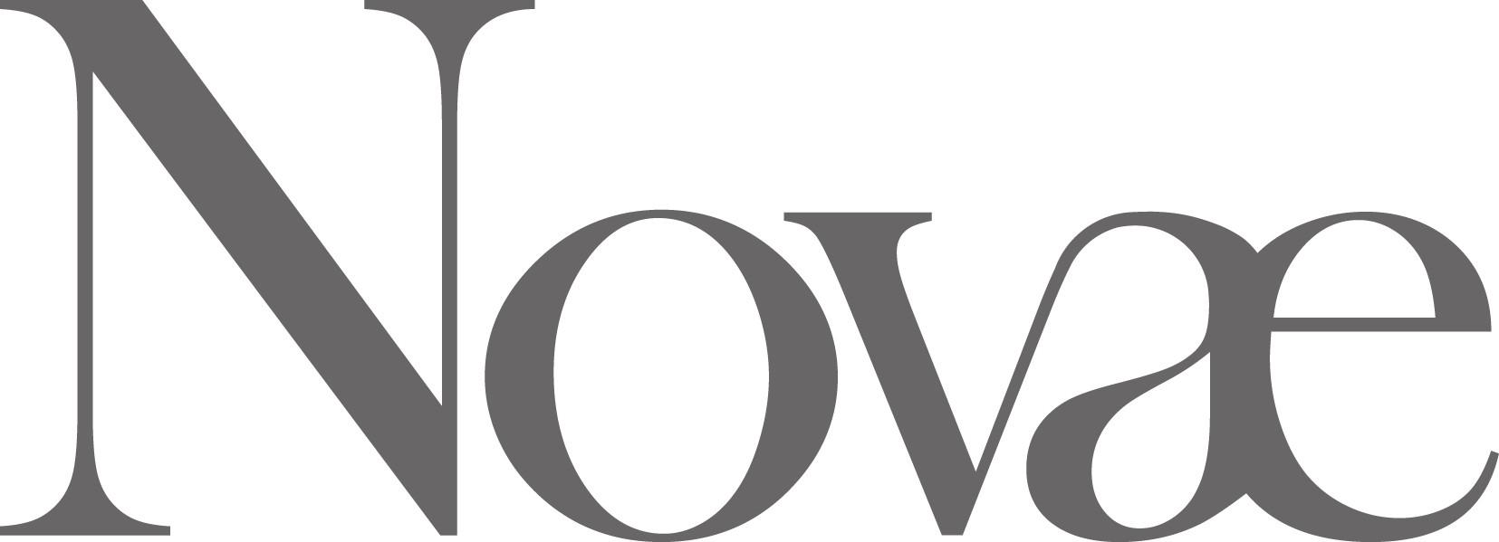 Novae Group Plc logo