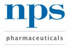 NPS Pharmaceuticals, Inc. logo