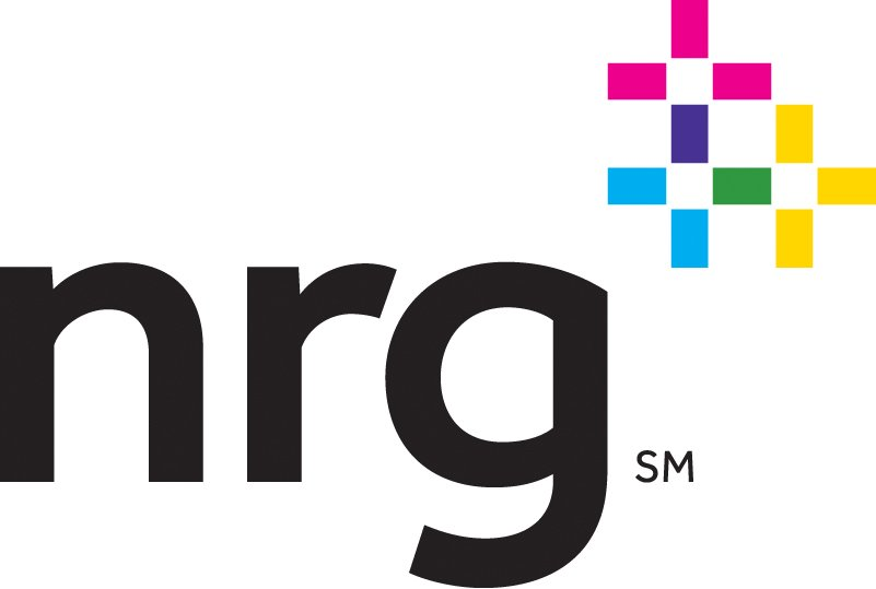 NRG Energy Inc logo