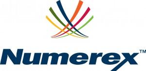 Numerex Corp. logo