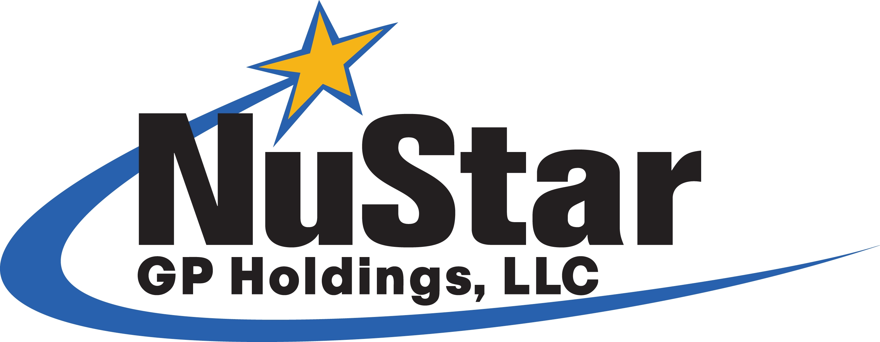 NuStar GP Holdings, LLC logo