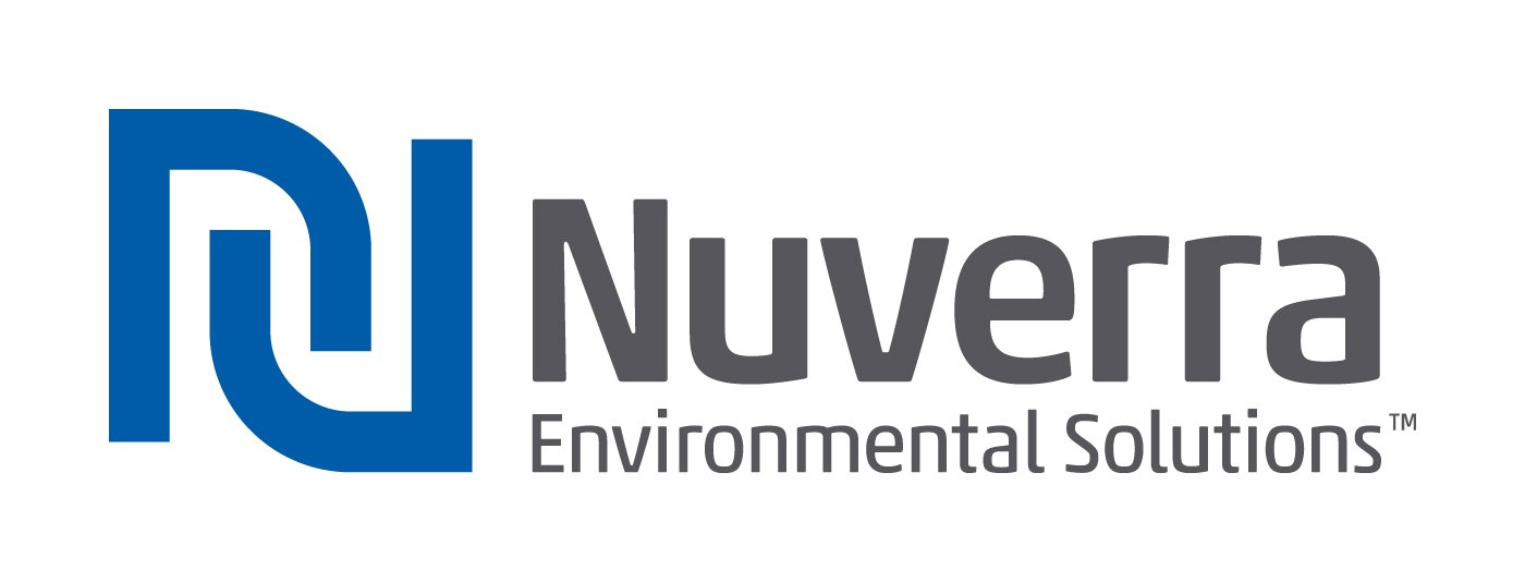 Nuverra Environmental Solutions logo
