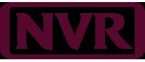 NVR logo