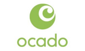 Ocado Group PLC logo