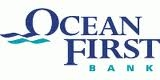 OceanFirst Financial Corp. logo