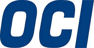 OCI Partners LP logo