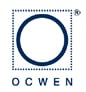 Ocwen Financial Corp logo