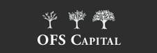 OFS Capital Corporation logo