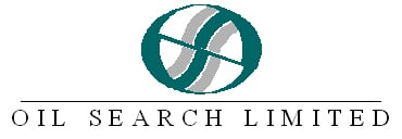 Oil Search Limited logo