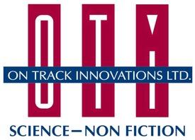 On Track Innovations Ltd logo