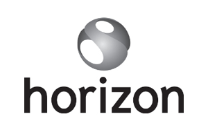 One Horizon Group logo