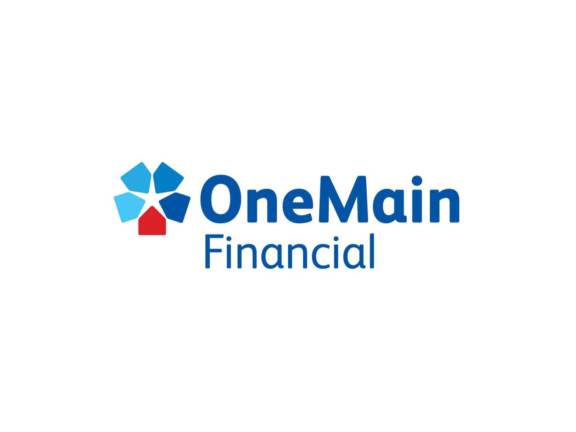 one main financial bank reviews