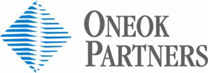 ONEOK Partners, L.P. logo