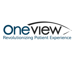 OneView Group PLC logo