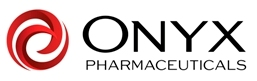 Onyx Pharmaceuticals logo