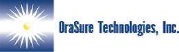OraSure Technologies logo