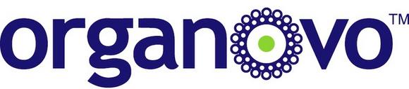 Organovo Holdings logo