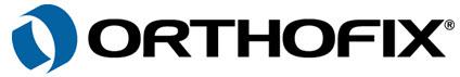 Orthofix International N.V. logo