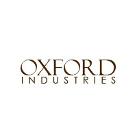 Oxford Industries logo
