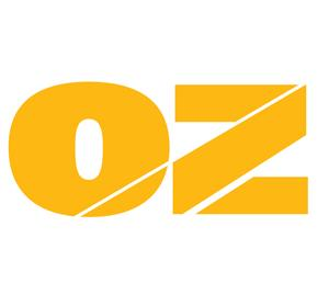 OZ Minerals Limited logo
