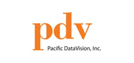 pdvWireless logo