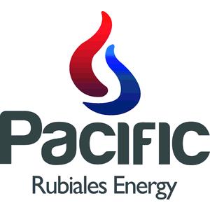 Pacific Exploration & Production Corp logo