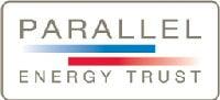 Parallel Energy Trust logo