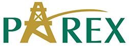 Parex Resources logo