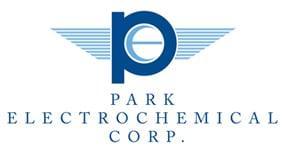 Park Electrochemical Corp. logo