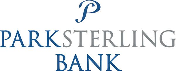 Park Sterling Corp logo