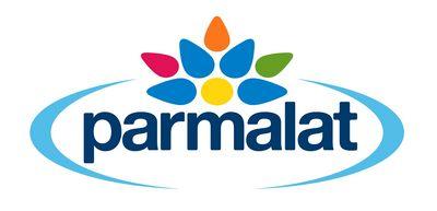 Parmalat SpA logo